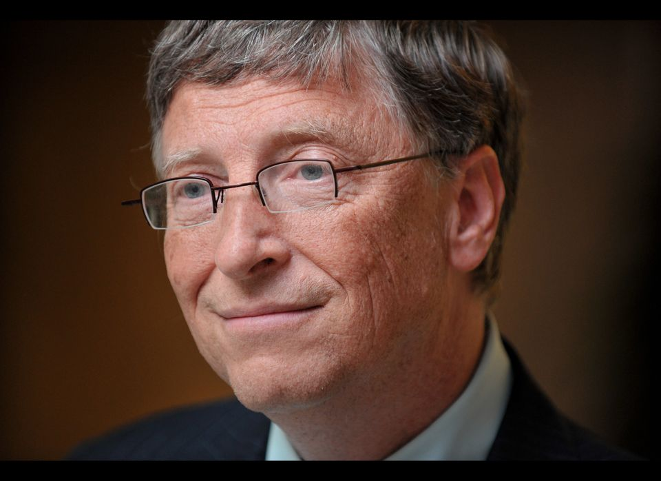 """In their decades-long relationship, Gates and Jobs went from being fans of one another to being bitter adversaries <a href=""""h"""