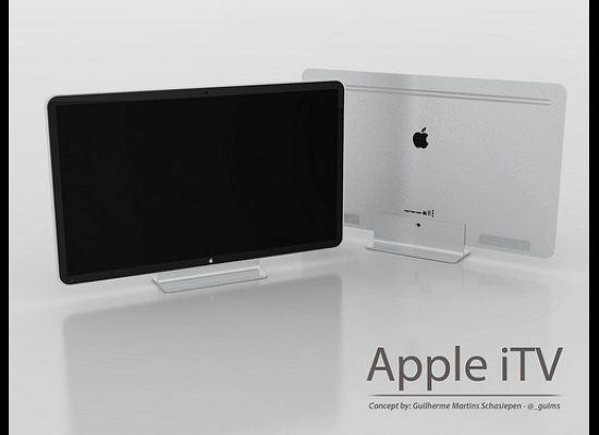 "Just days after <a href=""https://www.huffpost.com/entry/apple-rumors-apple-tv-set-4g-iphone-5_n_1065442"" target=""_hplink"">las"