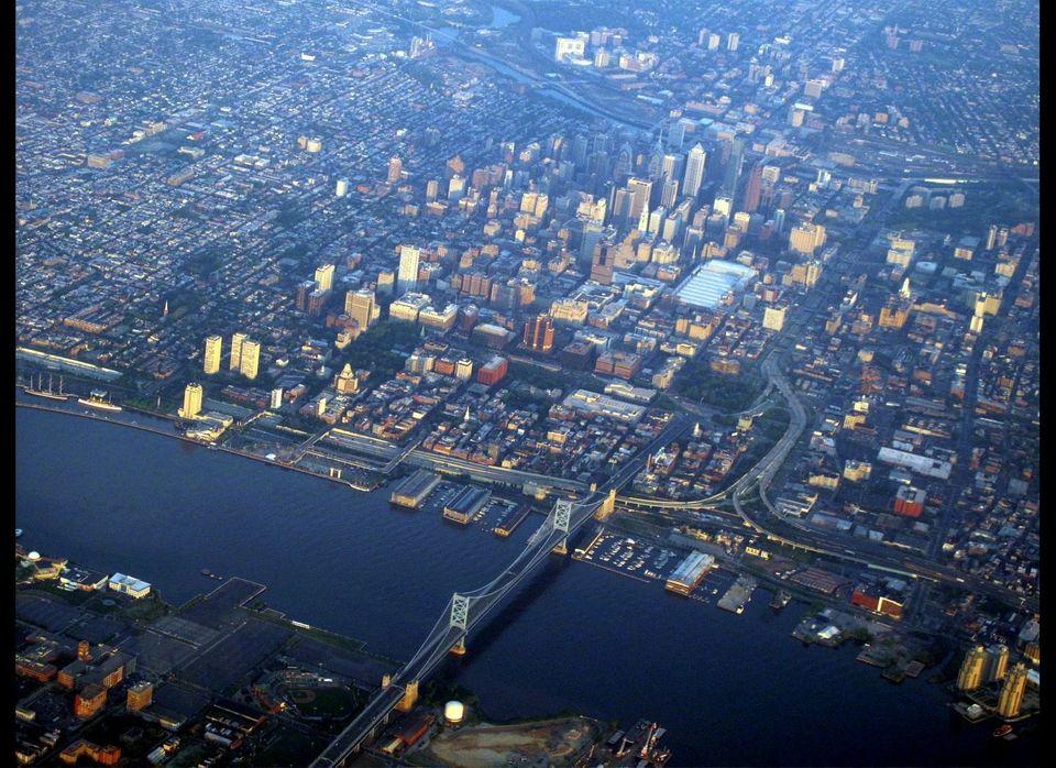 best online dating cities