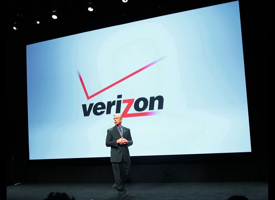 "<a href=""http://gigaom.com/2011/12/01/verizon-no-carrieriq-no-way/"" target=""_hplink"">According to GigaOM</a>, Verizon Wireles"