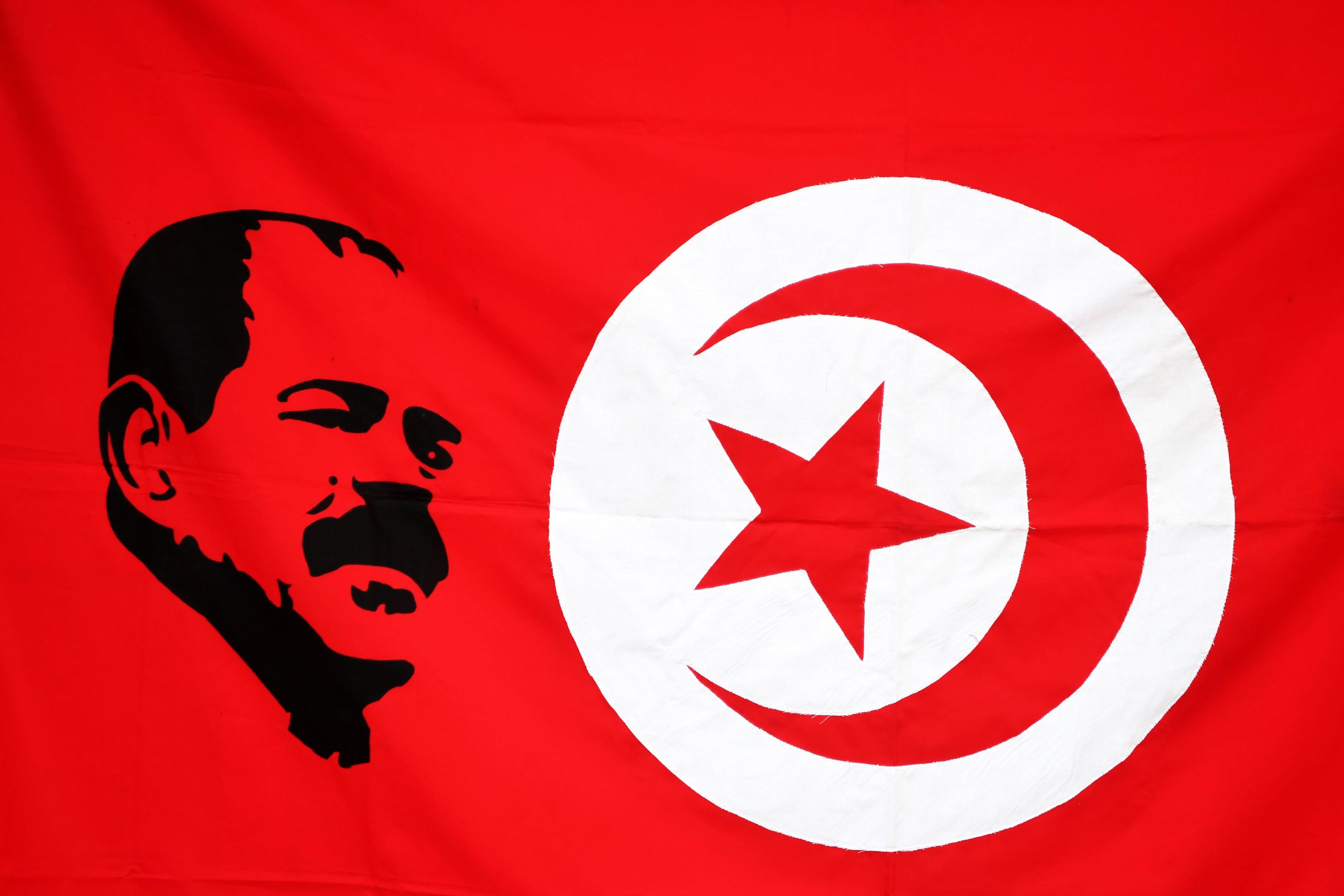 Le comité de défense de Chokri Belaïd et Mohamed Brahmi tire à boulets rouges sur