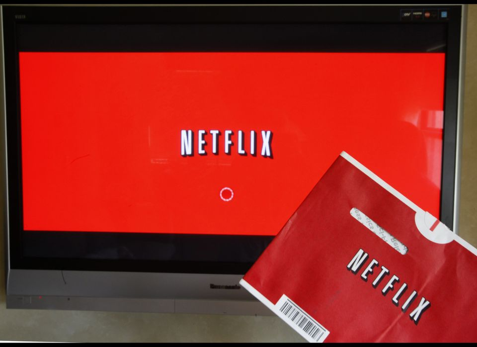 """It's been a tough year for Netflix.  If the <a href=""""https://www.huffpost.com/entry/qwikster-dead-netflix-kills_n_1003098"""""""