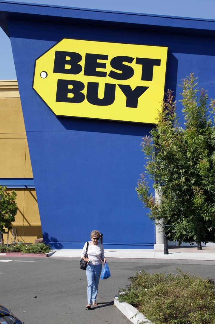 some best buy christmas orders not shipped due to overwhelming demand - Best Buy Christmas Return Policy