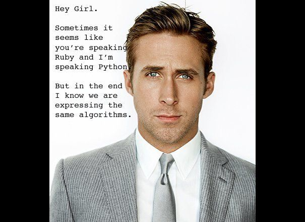 "via <a href=""http://siliconvalleyryangosling.tumblr.com/"" target=""_hplink"">Silicon Valley Ryan Gosling</a>"