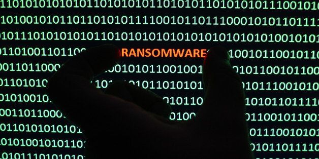 Ransomware is a type of malware that prevents or limits users from accessing their system. This type of malware forces its vi