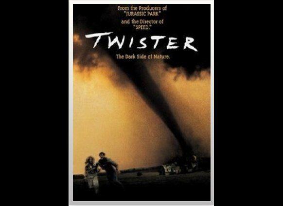 "<a href=""http://movies.netflix.com/WiMovie/Twister/1072385?trkid=1992265"" target=""_hplink"">Image via Netflix</a>"