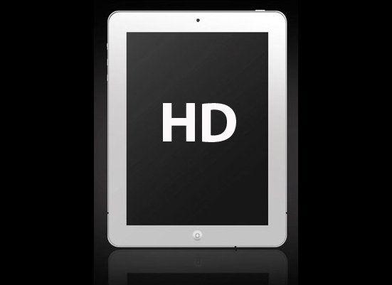 "iPad. iPad 2. iPad thr -- shut yo' mouth!   Two leaks, from tech sites <a href=""http://news.cnet.com/8301-27076_3-57391022-"