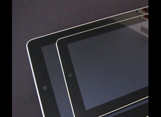 "Remember <a href=""http://www.wired.com/gadgetlab/2010/10/tablets-steve-jobs/"" target=""_hplink"">when Steve Jobs said in 2010</"