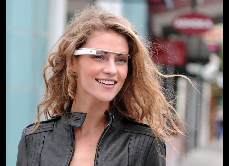 "Google's Android operating system allows user to <a href=""http://www.huffingtonpost.com/2012/04/04/project-glass-google_n_140"