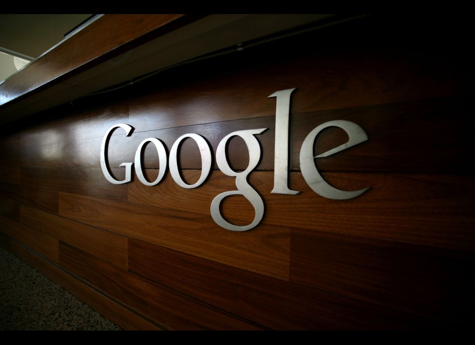 """Google <a href=""""http://www.nytimes.com/2004/08/19/business/weak-demand-leads-google-to-lower-its-sights.html?pagewanted=all&s"""