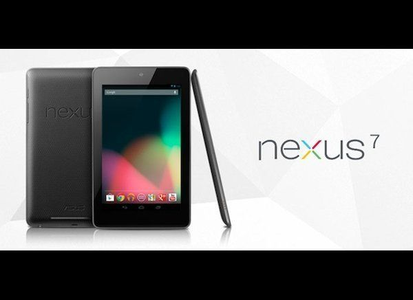 """<a href=""""http://www.engadget.com/2012/06/27/googles-nexus-7-tablet-outed-before-i-o/"""" target=""""_hplink"""">Engadget</a>"""