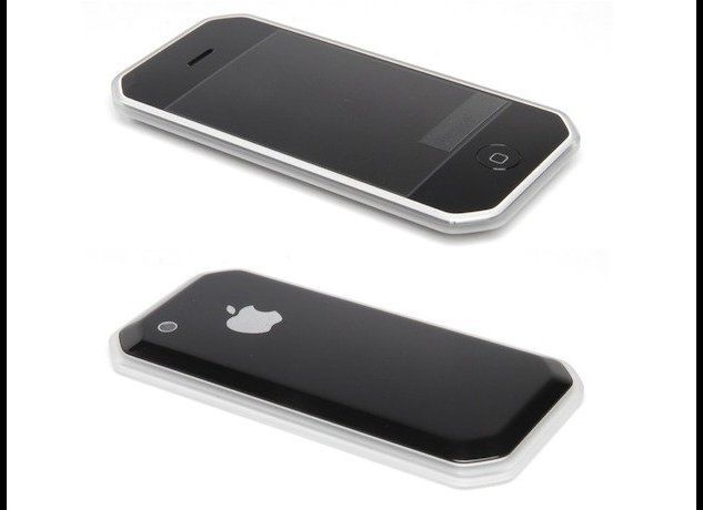 """Photo from <a href=""""http://www.engadget.com/2012/07/26/apple-v-samsung-court-filings-reveal-sony-inspired-iphone-kick/"""" targe"""