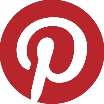 Pinterest Etiquette: 9 Things Pinners Should Never Do