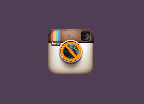 This App Lets You Strip Annoying Instagram Filters Off