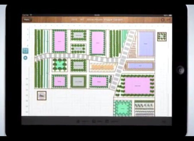 """<a href=""""http://www.gardenplanpro.com/"""" target=""""_hplink"""">Garden Plan Pro</a> makes your life easy by sending you reminders of"""