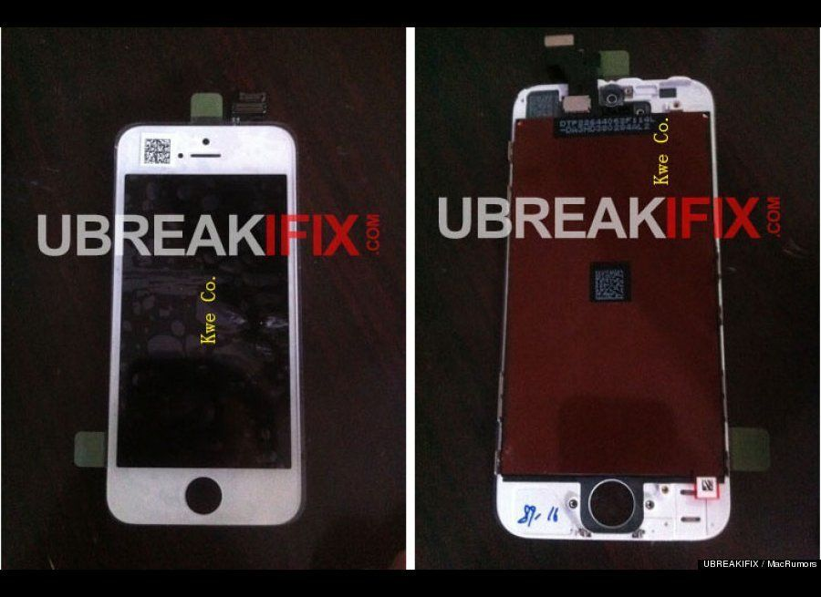 "Photos <a href=""http://www.ubreakifix.com/