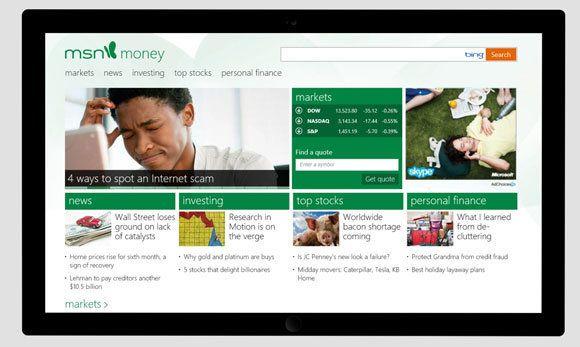 "<a href=""http://www.microsoft.com/en-us/default.aspx"">Source: Microsoft </a>"