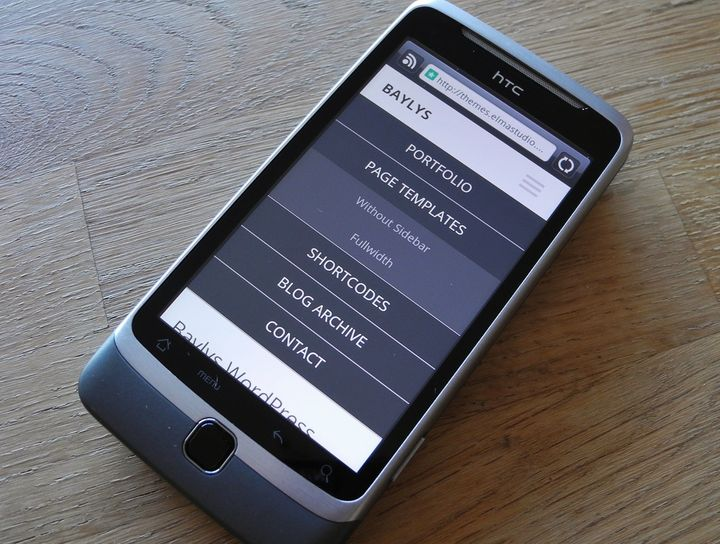 Mobile Telephone Start-Up Solavei Avoids Ads, Relies On
