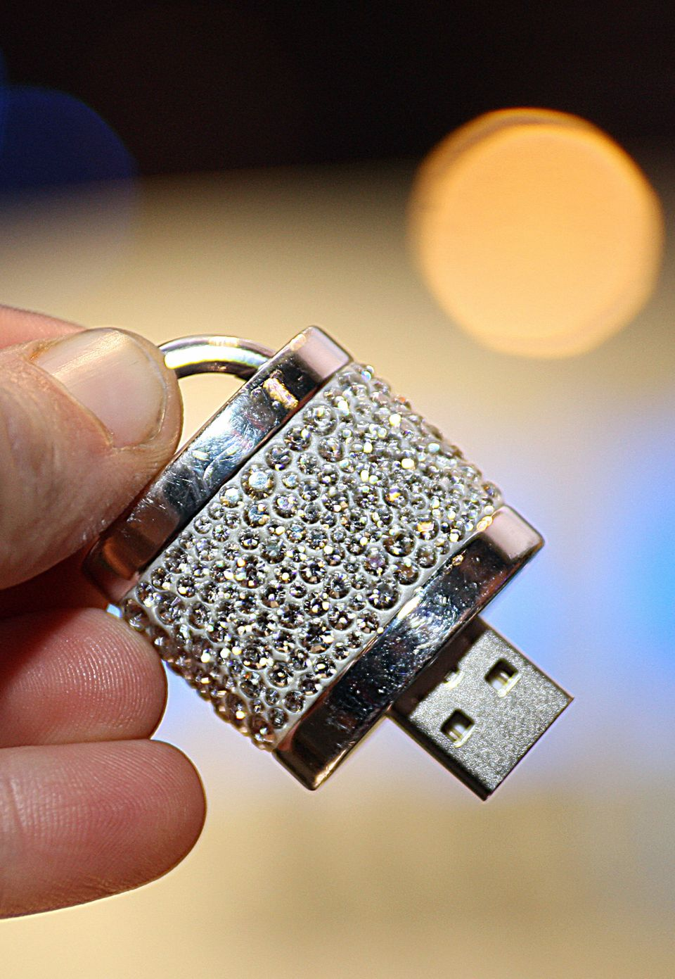 """Over the summer, <a href=""""http://www.wired.com/gadgetlab/2012/11/ff-mat-honan-password-hacker/"""">Wired columnist Mat Honan</a>"""