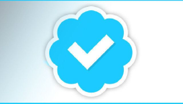Why Twitter Verifies Users: The History Behind the Blue Checkmark