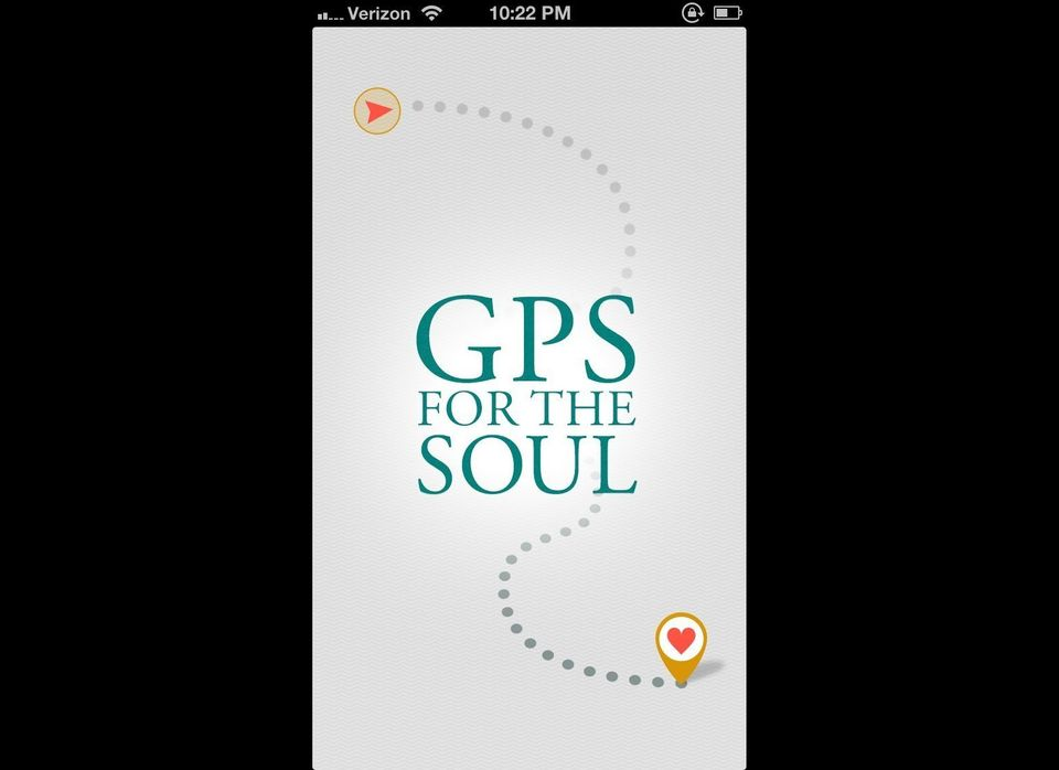 apple.com