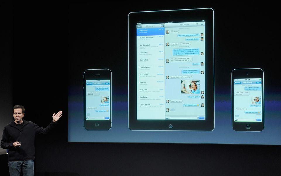 "Last month Tim Cook confirmed that <a href=""http://appadvice.com/appnn/2013/05/apple-ceo-tim-cook-confirms-jony-ives-design-i"