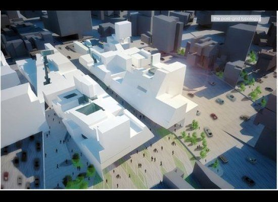 """<a href=""""http://www.experimentsinmotion.com/projects/5/"""" target=""""_hplink"""">New streets of New York shift and change topography"""