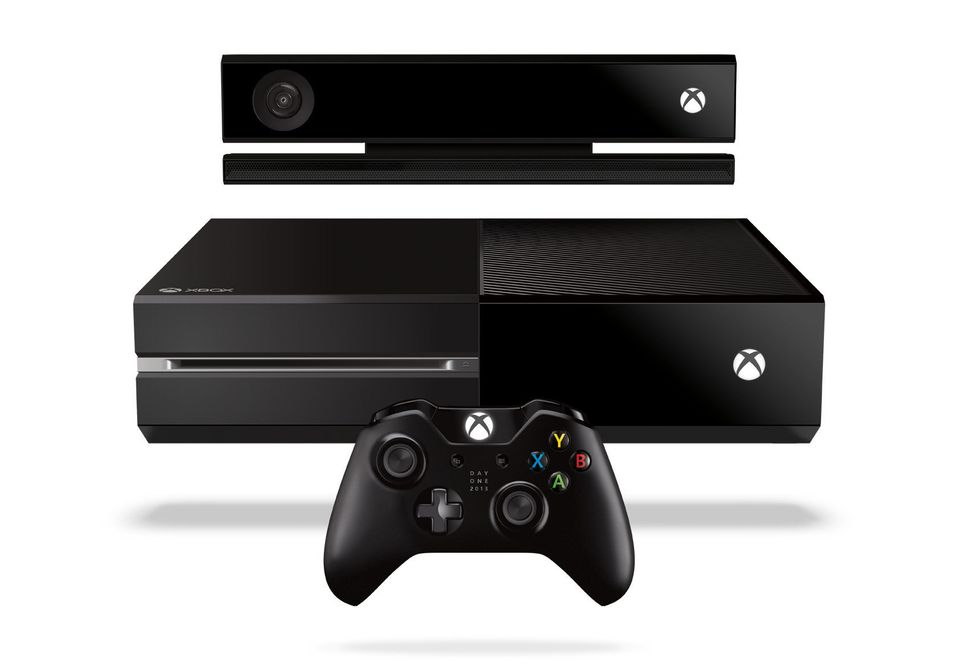 "Microsoft's new Xbox One came <a href=""https://www.huffpost.com/entry/microsoft-xbox-fans_n_3880863"" target=""_blank"">shackled"