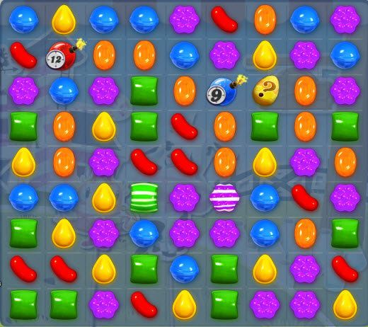 "Buh-bye Zynga, we've found a new gaming obsession; <a href=""https://www.huffpost.com/entry/candy-crush_n_4282357"" target=""_bl"