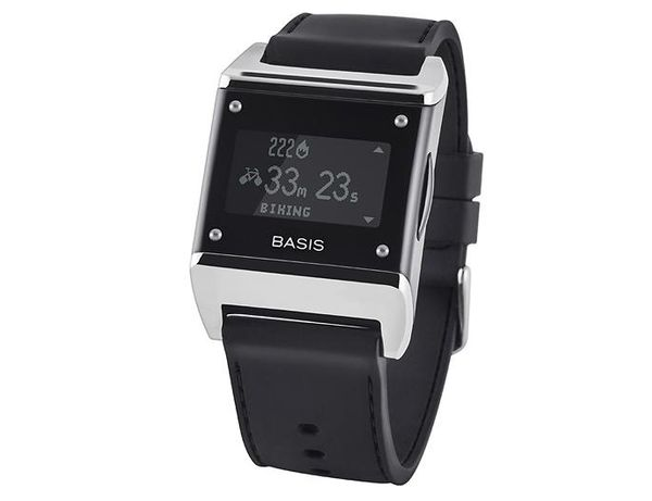 "<strong>A Fitness Tracker</strong> <br> ""<a href=""http://clk.atdmt.com/AVE/go/475037240/direct/01/"" target=""_blank"">The Basi"