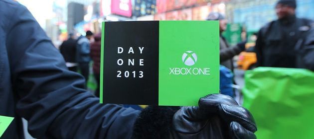 Got Xbox Live Gold And Don't Need It Anymore? Microsoft Will