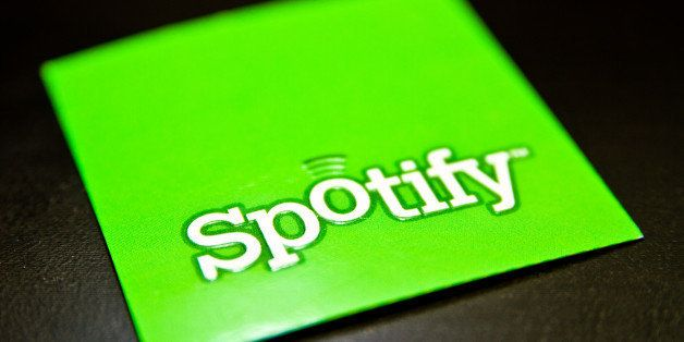 In other news, I'm moving to Stockholm next week to start working at Spotify =)