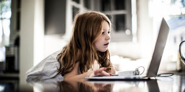Little Things Matter Exposes Big Threat To Childrens Huffpost >> 3 Reasons Why Social Media Age Restrictions Matter Huffpost