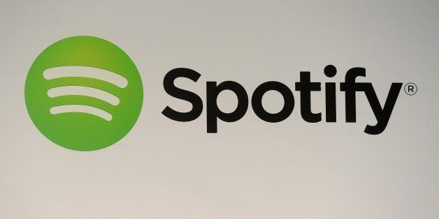 Spotify Makes Amazing Story-Telling Playlists For Customers With