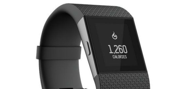 Fitbit Unveils Three New Devices After Recall Debacle | HuffPost