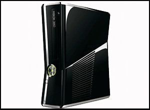 Xbox 360 Slim Price, Release Date Announced (PICTURE) | HuffPost