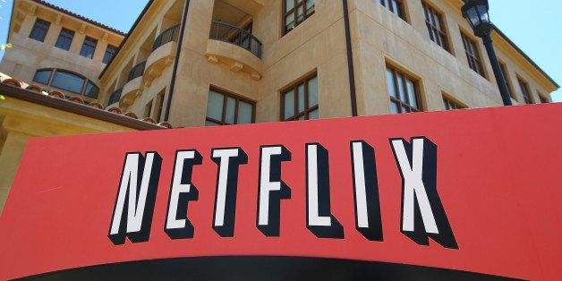 One Reason For Netflix's Success -- It Treats Employees Like