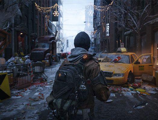 "Ubisoft's <a href=""http://www.huffingtonpost.co.uk/2014/06/07/e3-2014-halo-5-oculus-rift-batman-arkham-knight-the-division_n_"
