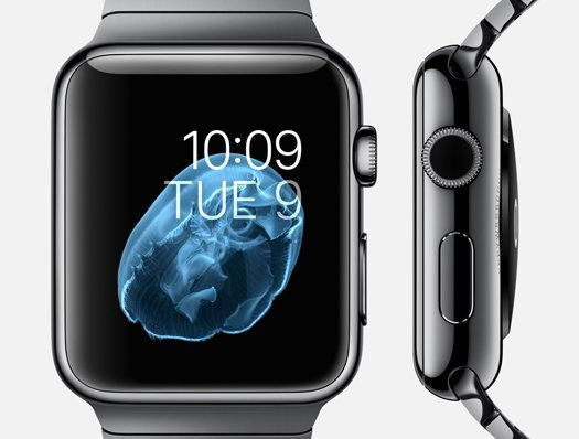 "The <a href=""http://www.huffingtonpost.co.uk/2014/09/09/apple-watch-uk-release-date-price_n_5790330.html"" target=""_blank"">App"
