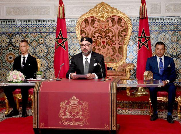 Réélection de Laenser à la tête du MP: Pourquoi les partis politiques peinent à renouveler leurs