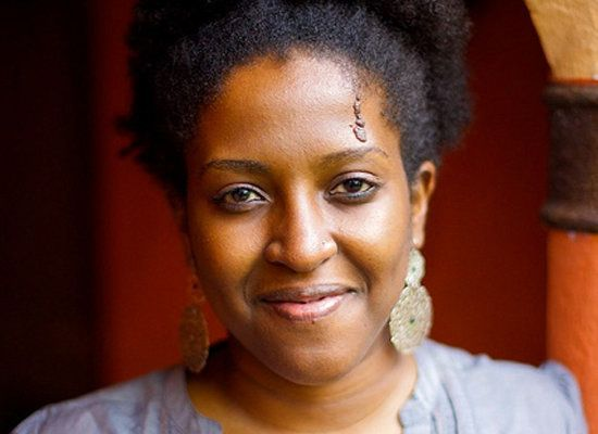 <strong>Changed the game by ...</strong> mapping disasters before it's too late. Okolloh, a native of Nairobi and a Harvard l