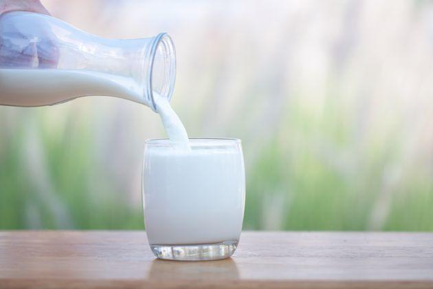 Les mesures prises pour résoudre la crise du lait entreront en vigueur début janvier