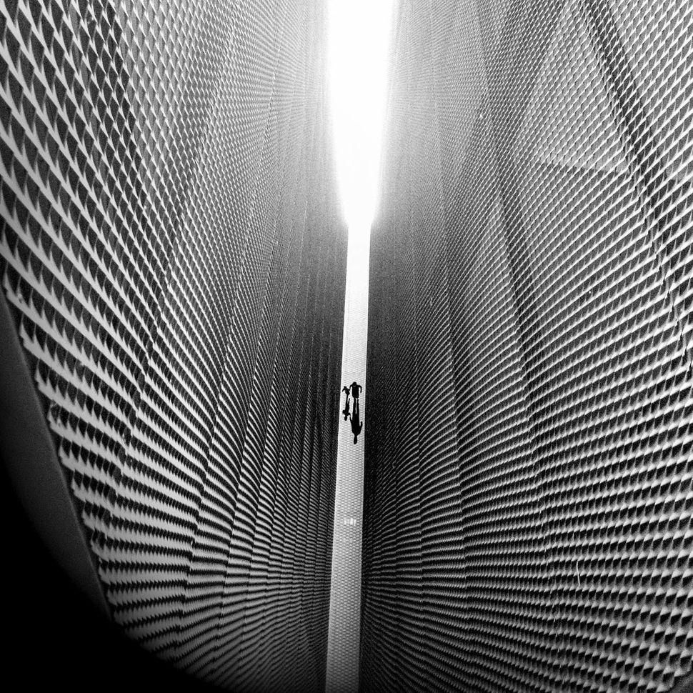 Photographer: Jose Luiz Saez Martinez<br> Category: Others, first place<br> Location: Valencia, Spain