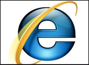 Internet Explorer Is Still The King Of All Browsers | HuffPost on funny browsers, examples of web browsers, current web browsers, all internet communication, mobile browsers, choice web browsers, top browsers, all icons are internet explorer, compare browsers, major browsers, all internet security, types of browsers, who are we browsers, all internet google, popular web browsers, extremely fast web browsers, all internet logos, all internet apps, created first web browsers, mac os x web browsers,