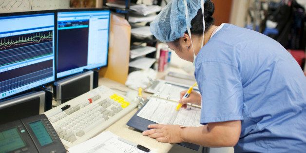planning, nurse, wellness, medical, organization