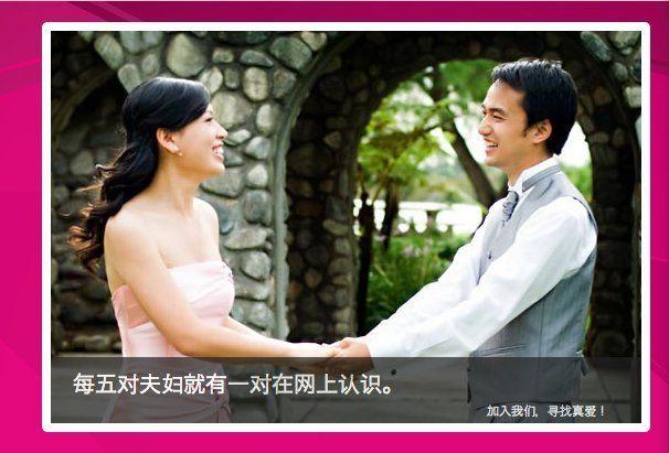 Ungeschriebene Regeln der Datierung