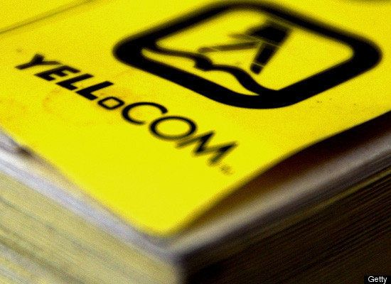 Website Lets You Opt-Out Of Yellow Pages