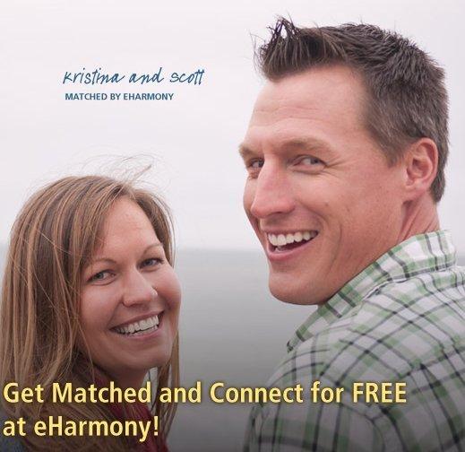 eHarmony beste dating website Peruaanse dating cultuur