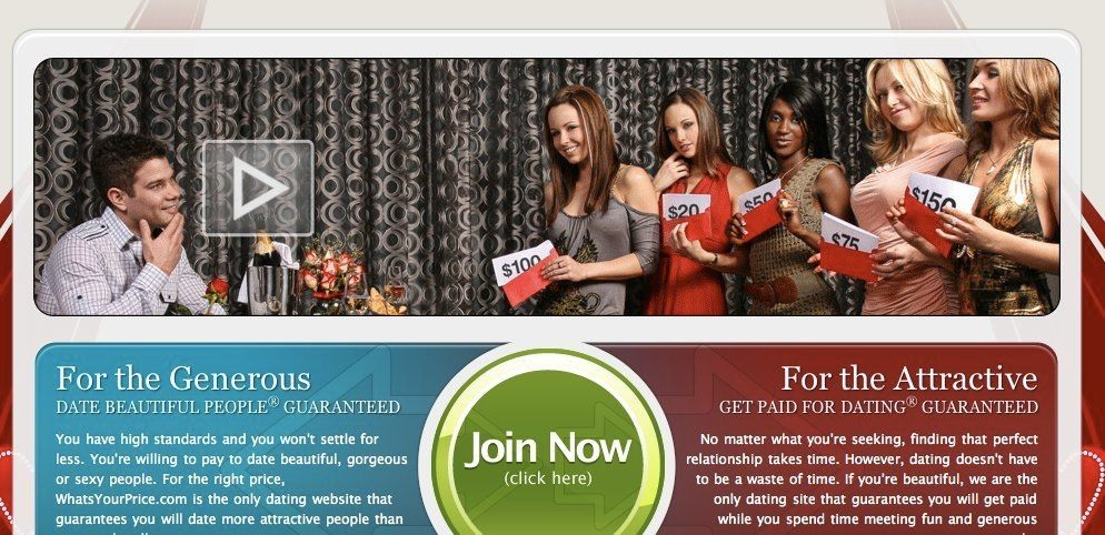 Settle dating site