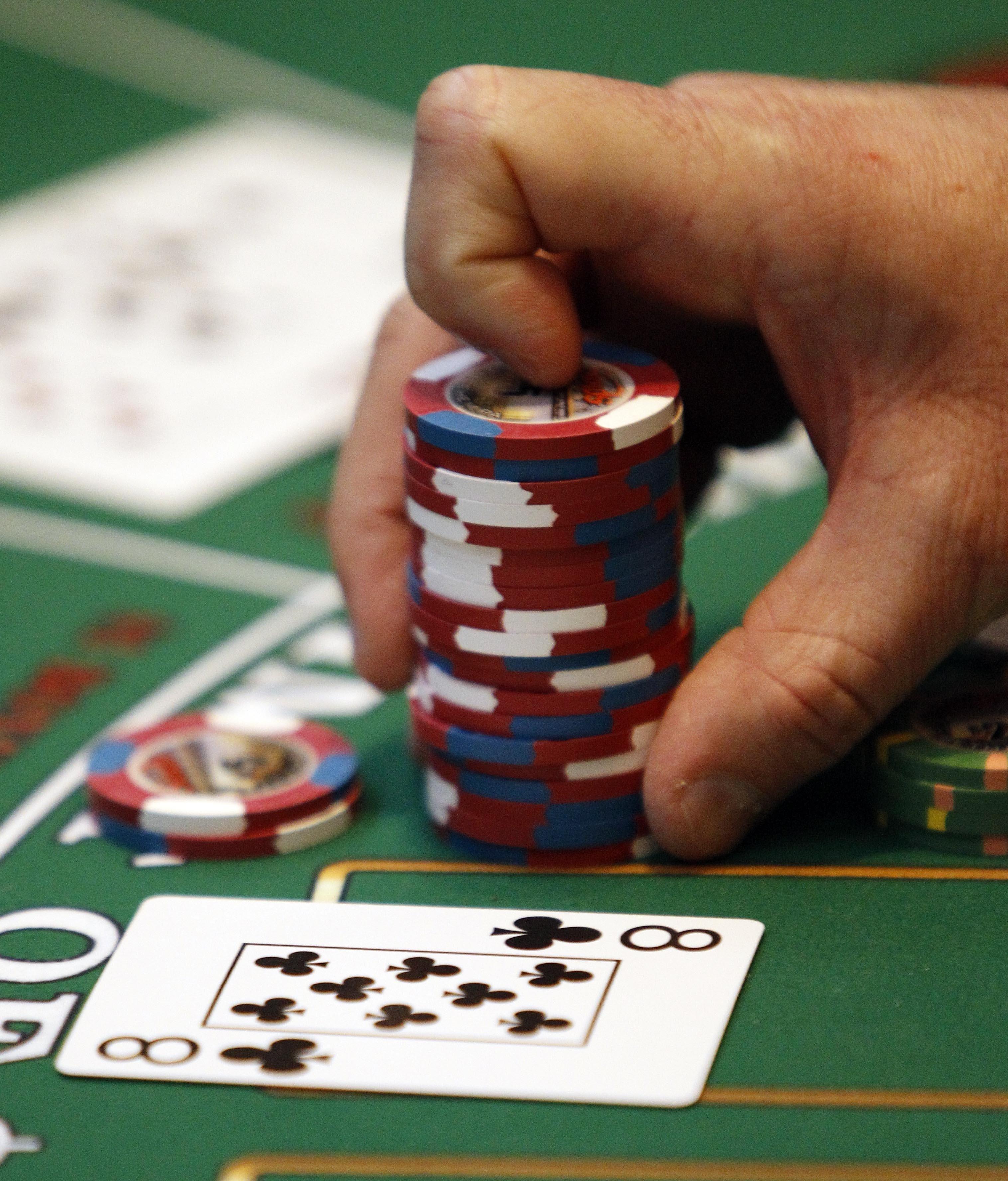 бонус руб за регистрацию в казино
